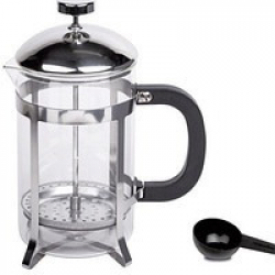 Френч- пресс Coffee and Tea 350ml